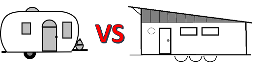 versus-1